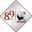 Vinho Château de Ribebon A.O.C Bordeaux Supérieur 2009 - 89 Wine Enthusiast