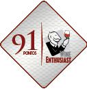 VVinho Batasiolo Barolo Corda de la Briccolina 2004 - 91 Pontos Wine Enthusiast