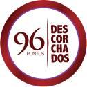 Vinho Domus Aurea 2008