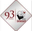 Vinho Faust Cabernet Sauvignon 2010