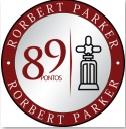 Vinho Pascual Toso Cabernet Sauvignon Reserva 2009 - 89 Pontos Robert Parker