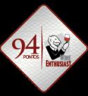 Vinho La Gerla Brunello Di Montalcino DOCG 2007 - 94 Pontos Wine Enthusiast