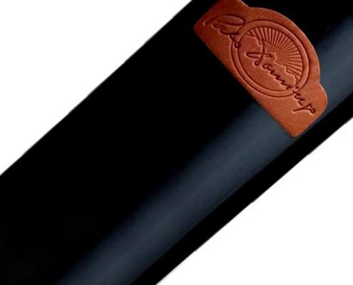 http://winechef.com.br/portfolio-item/vinhos-ultra-premiums-argentinos/