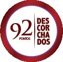 Vinho Antiyal Kuyen Blend 2009 - 92 Pontos Descorchados