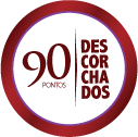 Vinho Undurraga TH Chardonnay 2010 - 90 Pontos Descorchados