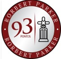 Vinho Sottano Judas 2010 - 93  Pontos Robert Parker