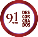 Vinho Pascual Toso Alta Reserva Malbec 2009 - 91 Pontos Descorchados