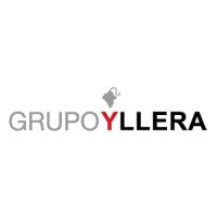 Untitled-1_0003_GrupoYlerra