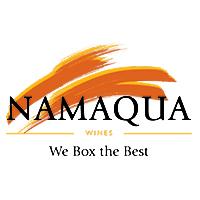 Untitled-1_0012_Namaqua