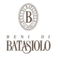 Untitled-1_0014_Batasiolo