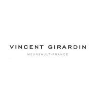 Untitled-1_0015_Vicenet Giradin