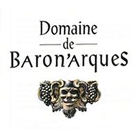Untitled-1_0016_Domaine de Baron'arques