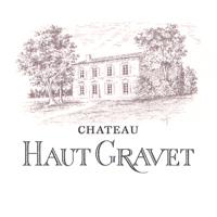 Untitled-1_0017_Chateau HautGravet