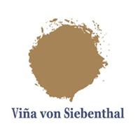 Untitled-1_0021_Von Siebenthal