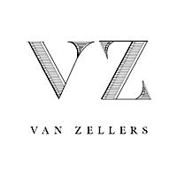 Untitled-1_0023_Van Zellers