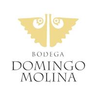 Untitled-1_0034_Domingo Molina