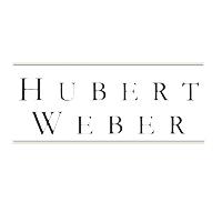 Untitled-1_0036_Hubert Weber