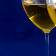 Harmonizando vinhos brancos