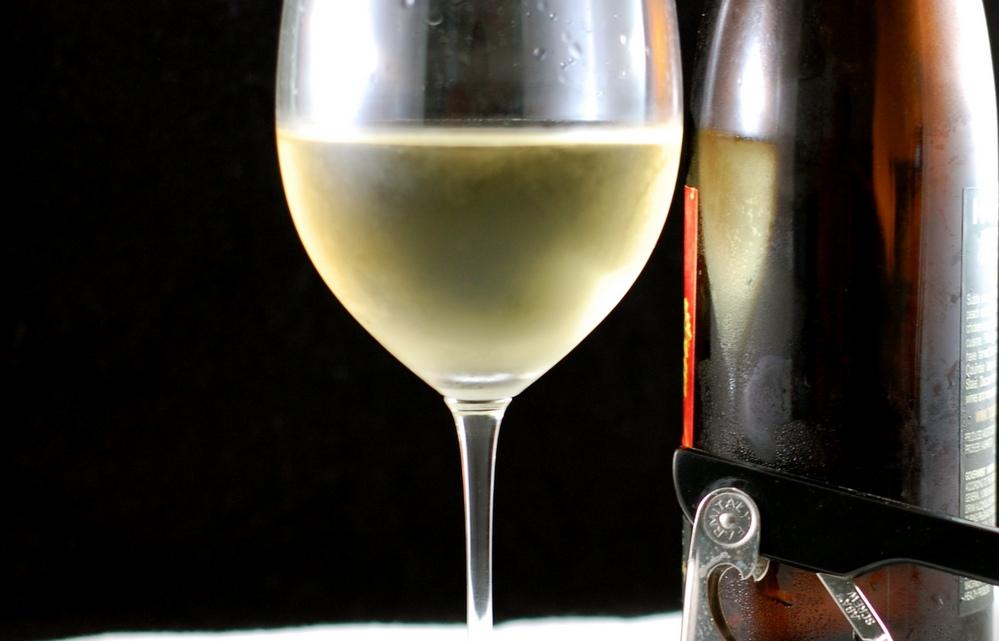 Sabe o que significa que um vinho seja Adocicado