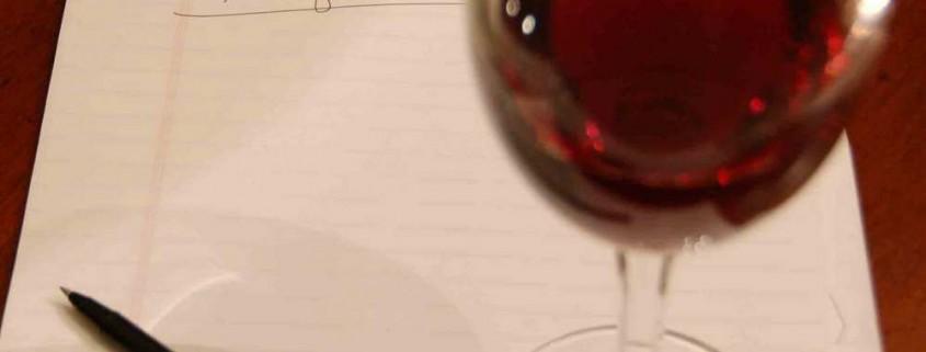 Sabe o que significa que um vinho seja Adocicado?