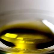 O mito da acidez dos azeites
