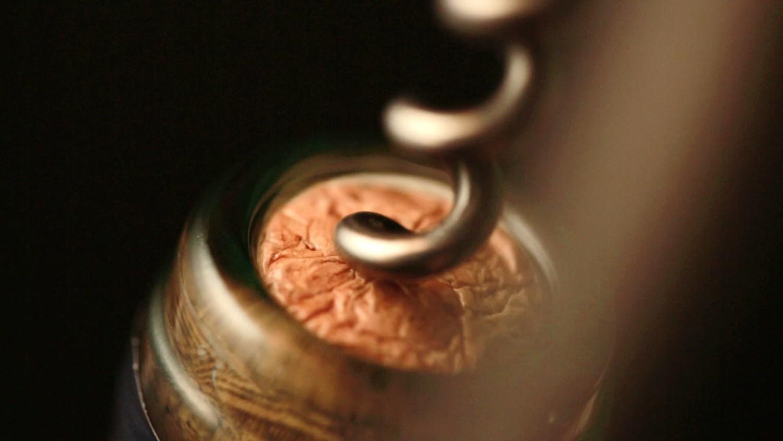 Quanto tempo dura uma garrafa que foi aberta, sem estragar
