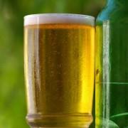 A melhor cerveja Pilsen do Brasil