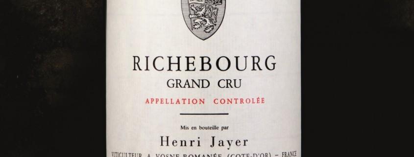 Os 10 vinhos mais caros do mundoOs 10 vinhos mais caros do mundo