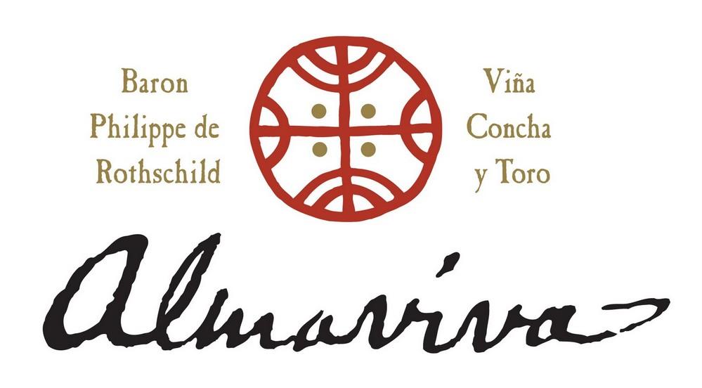 Robert Parker  e rankings dos vinhos chilenos Almaviva
