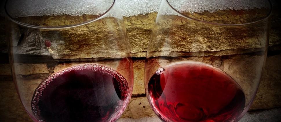 Vinhos do Velho e Novo Mundo como diferenciar?