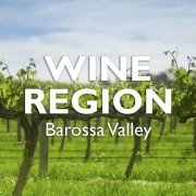 Barossa Valley - Australia