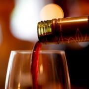 Oito razoes para beber vinho tinto