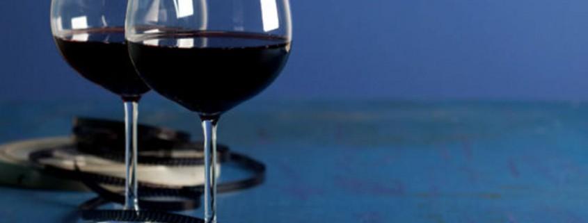 Filmes de Vinho