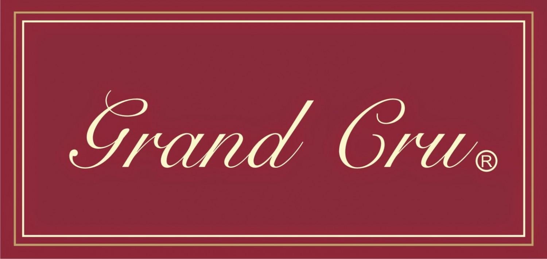 Logo Grand Cru