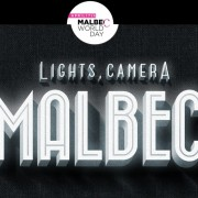 Malbec World Day 2015