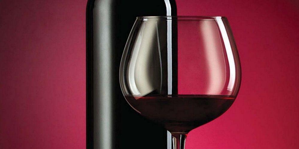 Vinhos mais intensos ganham adeptos