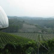 Cantina Ceretto, Barolo, Italia