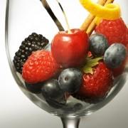 A origem dos aromas dos vinhos
