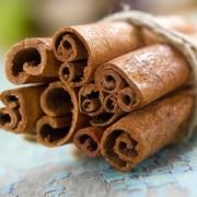 Vinhos com aroma de Canela. Conheça a origem e os tipos de vinhos