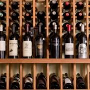 O IPI do vinho sobe para 10%, cai para 6% e depois para 5%
