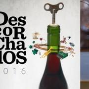 Os melhores vinhos brancos do ano segundo Descorchados 2016