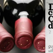 Os melhores vinhos tintos argentinos do ano segundo Guia Descorchados 2016
