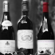 O vinho de qualidade