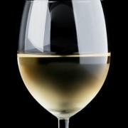 Os vinhos brancos