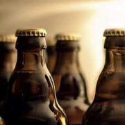 6 motivos (científicos) para beber cerveja