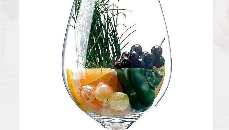 Os diversos estilos de vinhos elaborados com a uva Sauvignon Blanc