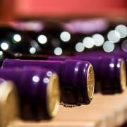 Que significa vinho varietal