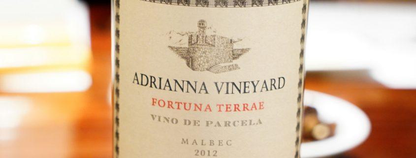 Lista completa com os melhores vinhos da Argentina, James Suckling