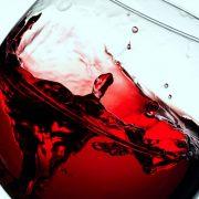 O Tanino no vinho