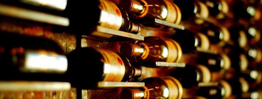 Os vinhos portugueses que vão deixar os brasileiros de 'beicinho'
